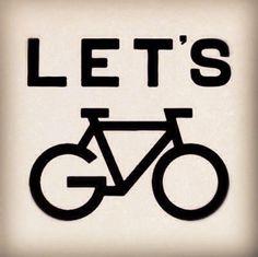 andemos en bici...!