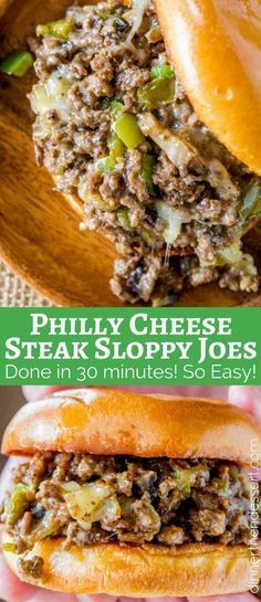 We make these Philly