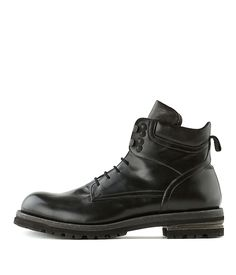 I.N.K.   Boot 28043 NERO Men   Rossi Co  ink  boots  men  nero  shop   online  männer  herren  mode  boyfriend  present  ideas  inspiration   shoes ... cfd698bd36