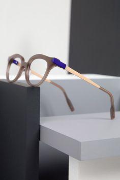 bf44e4d07f1 Collection Armações De Óculos