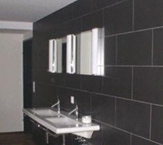 Neubauten Bern | Wir übernehmen auch Neubauten für Sie in Bern Bern, Bathroom Medicine Cabinet, Architects, New Construction