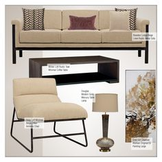 """Modern Classic Living Room"" by kathykuohome ❤ liked on Polyvore featuring interior, interiors, interior design, home, home decor, interior decorating, living room, modern, homedecor and livingroomdecor"