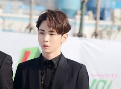 160328 Key – The 2016 East Billboard Music Awards