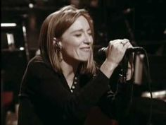 ▶ Portishead - Roseland Nyc Live - Cowboys - YouTube