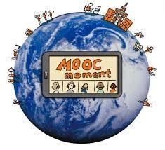MOOCs por todo el mundo #moocs #online