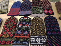 Kuvahaun tulos haulle latvian sun knitt