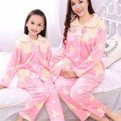 Delicious 2pcs Baby Sleepwear Pijama Recien Nacido Gowns Newborn Robe Girls Clothes Pyjama Baby Sleep Gown Cotton Pijamas Infantil Roupao Blanket Sleepers Boys' Baby Clothing
