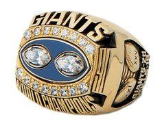 Super Bowl XXV : Jan. 27, 1991: New York Giants 20, Buffalo Bills 19 MVP: Ottis Anderson (AP Photo)