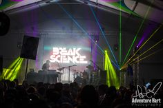 Break Science at Summer Camp Music Festival #scamp15 #concert #photography #musicfestivals