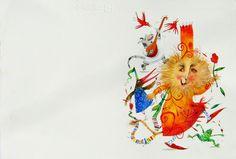 bookcover illustration by Piet Grobler Honours Degree, Freelance Illustrator, Wild Animals, Illustrators, Africa, 1, Graphic Design, Children, Drawings