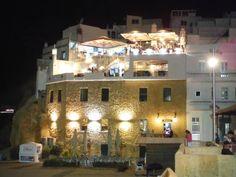 Foto's van Ruina A Restaurant, Albufeira - Restaurant afbeeldingen - TripAdvisor