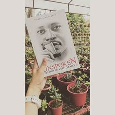 """""""A part of a womans happiness is a reflection of the type of man she is with."""" – @pierrejeanty ...truly, books and succulents always seem to be a perfect idea. Worth—obsessing, indeed! Hooooray to the official start of Christmas Vacay and Im spending it my way—with Pierre Alex Jeanty! :).......#CeeReads #UnspokenFeelingsofAGentlemanII #2ndBook #PierreAlexJeanty #CeeLoves #Books #Succulents #HappyBookworm #BookoftheDay #BookGasm #BookPorn #IGReads Fully Booked, Instagram Widget, Book Worms, Reflection, Succulents, Happiness, Website, Type, Happy"""