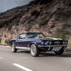 The ultimate 3 hour Cape Town vintage car tour , 1967 Mustang, Mustang Fastback, Honeymoon Packages, Wedding Car, Rolls Royce, Cape Town, Buick, Muscle Cars, Vintage Cars