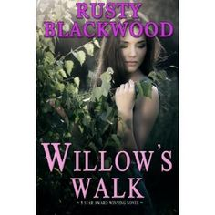 #Book Review of #WillowsWalk from #ReadersFavorite - https://readersfavorite.com/book-review/willows-walk  Reviewed by Maria Beltran for Readers' Favorite  Willow's Walk by Rusty Blackwood is the life journey of Willow Lane Sutherland-Crosby. Born near Smith Falls in the Upper Ottawa Valley, on a dairy farm that belongs to her grandfather, she grows up in a closely knit family and is particularly close to her grandfather and father. Upon reaching adolescence, the rebel...