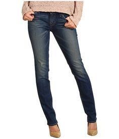 Textile Elizabeth And James Stills - Blugi - Imbracaminte - Femei - Magazin Online Imbracaminte Women's Jeans, Elizabeth And James, Mall, Textiles, Pants, Fashion, Trouser Pants, Moda, Fashion Styles