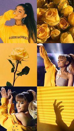 Whoever made this ily Ariana Grande Album, Ariana Grande Tumblr, Ariana Grande Background, Ariana Grande Drawings, Ariana Grande Cute, Ariana Grande Photoshoot, Ariana Grande Outfits, Ariana Grande Wallpaper, Ariana Grande Pictures