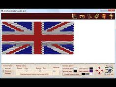 Free beading tutorials - YouTube