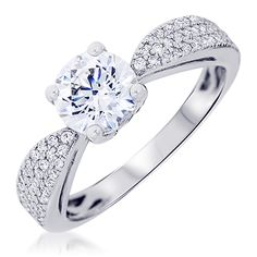 Ring Finger, Wedding Decorations, Wedding Rings, Site Internet, Engagement Rings, Caftans, Html, Jewelry, Budget