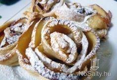 sütemények Apple Pie, Cookies, Cake, Food, Photos, Apple Cobbler, Pie Cake, Biscuits, Pie