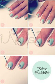 creative Manicure