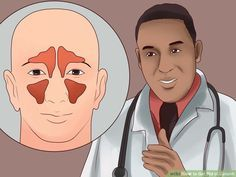 how to get rid of mucus in throat home remedies