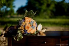 elopement wedding blog de casamento casamento em natal (5)