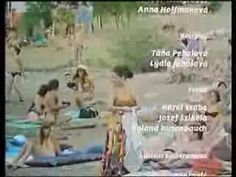 Zemplínska Šírava vo filme ...kone na betóne - YouTube Film, Youtube, Movie Posters, Movies, Film Stock, Films, Film Movie, Movie, Movie