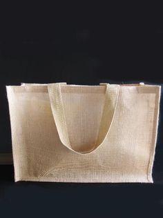 """10 Wholesale Bulk 15x15/""""x4/"""" Cotton Denim Tote Bags-2 Colors"""