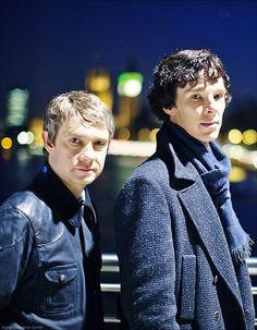 Sherlock Holmes (Benedict Cumberbatch) and Dr. Sherlock Holmes Benedict Cumberbatch, Benedict Sherlock, Sherlock Holmes John Watson, Una Stubbs, Amanda Abbington, Louise Brealey, Sherlock Cast, Rupert Graves, Mrs Hudson