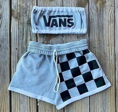 Cute Lazy Outfits, Cute Swag Outfits, Sporty Outfits, Teen Fashion Outfits, Outfits For Teens, Stylish Outfits, Summer Outfits, Womens Fashion, Winter Outfits