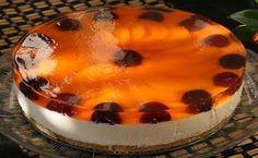 Receita de Sobremesa de Requeijão, aprenda com essa receita simples e fácil como fazer essa delicia de requeijão, você vai adorar, anote a receita e prepare