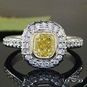 Design Your Own Engagement Ring Custom Jewelry Gallery