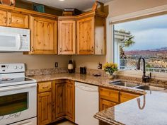 1845 W Canyon View Dr APT 212, Saint George, UT 84770 | MLS #18-191516 | Zillow