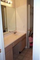 http://www.searchallproperties.com/listings/2160443/611-Hollandbridge-Lane-Houston-TX