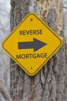 Need help understanding reverse mortgages? We'll answer your questions about reverse mortgages for mature homeowners.