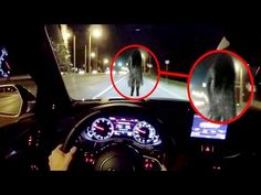 Top 13 Scariest Things Caught on GoPro Camera - Unbelievable Footage You Never Seen Before Scary things are caught on video every single day. Homemade Roller Coaster, Ghost Caught On Camera, Creepy, Scary, Ghost Sightings, Ghost Hauntings, Gift Card Giveaway, Dashcam, Amazon Gifts