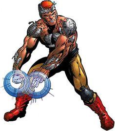 Green Lantern Corps, Character Art, Character Design, Guy, Superhero Design, Superpower, Art Reference, Comic Art, Marvel Comics