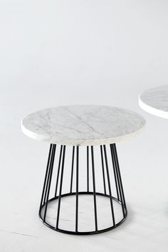 marmo table