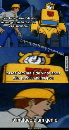 Funny Love, Haha Funny, Brazilian People, Genius 2, Marvel Vs, Funny Laugh, Funny Pins, Best Memes, Funny Images