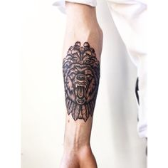 100+ Tattoo & Forearm Tattoos
