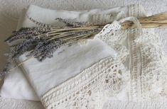 Нежное, легкое, воздушное: постельное белье в стиле шебби шик - Ярмарка Мастеров - ручная работа, handmade