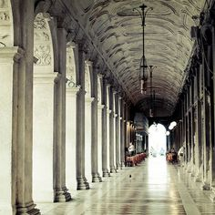 venice13 by {this is glamorous}, via Flickr