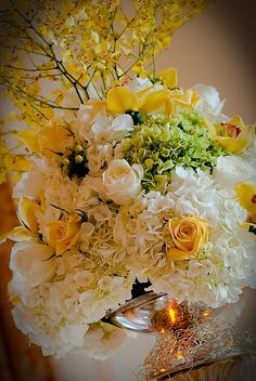 Wedding Floral 2 | Flickr – Condivisione di foto!