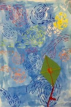 Shaun2708's art on Artsonia