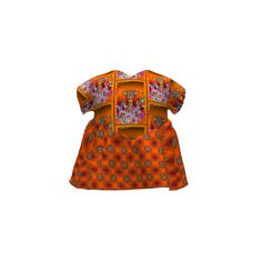 See Kate Sew Kids Manhattan Top made with Spoonflower designs on Sprout Patterns. Fun giraffe frames on the top and coordinate design for the skirt. Spoonflower, Manhattan, Orange Color, Giraffe, Kids Fashion, Frames, Patterns, Sewing, Children