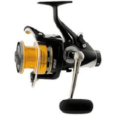 The Daiwa Opus Plus Reel is a tremendous reel for the cost. These large, extra-capacity reels can be used for surf, pier, jetty or boat use. Saltwater, big cats, sturgeon or paddlefish,are no match for this reel. With pre selected drag tension for when your ready to set the hook, making this reel so convenient to use. Buy It Now $99.95