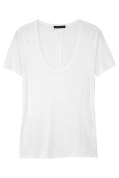 e8537ec991c 60 Delightful WHITE T SHIRT images