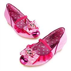 Disney Minnie Mouse Shoes for Girls | Disney StoreMinnie Mouse Shoes for Girls - Minnieu0027s all  sc 1 st  Pinterest & Pop-Up Setup - Minnie Mouse Bow-tique Classic Hideaway Tent DISNEY ...