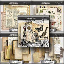 CU vol 222 to 226 by Florju Designs #CUdigitals cudigitals.comcu commercialdigitalscrapscrapbookgraphics #digiscrap