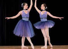 29 best under the big top recital 2015 images ballet ballet